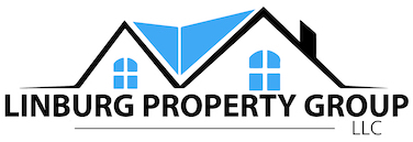 Linburg Property Group Logo